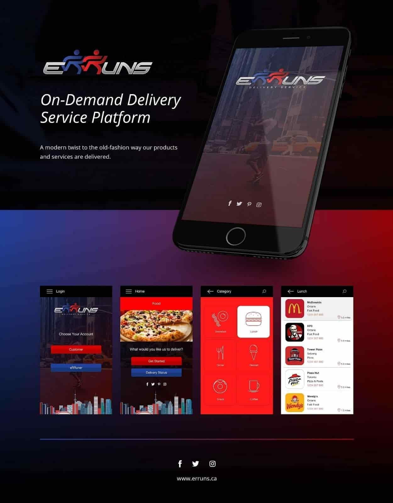 Our-Work-App-Mock-up-03