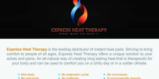 Express-Heat-Therapy-Warranty-Card-Front