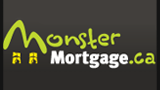 monster_logo1